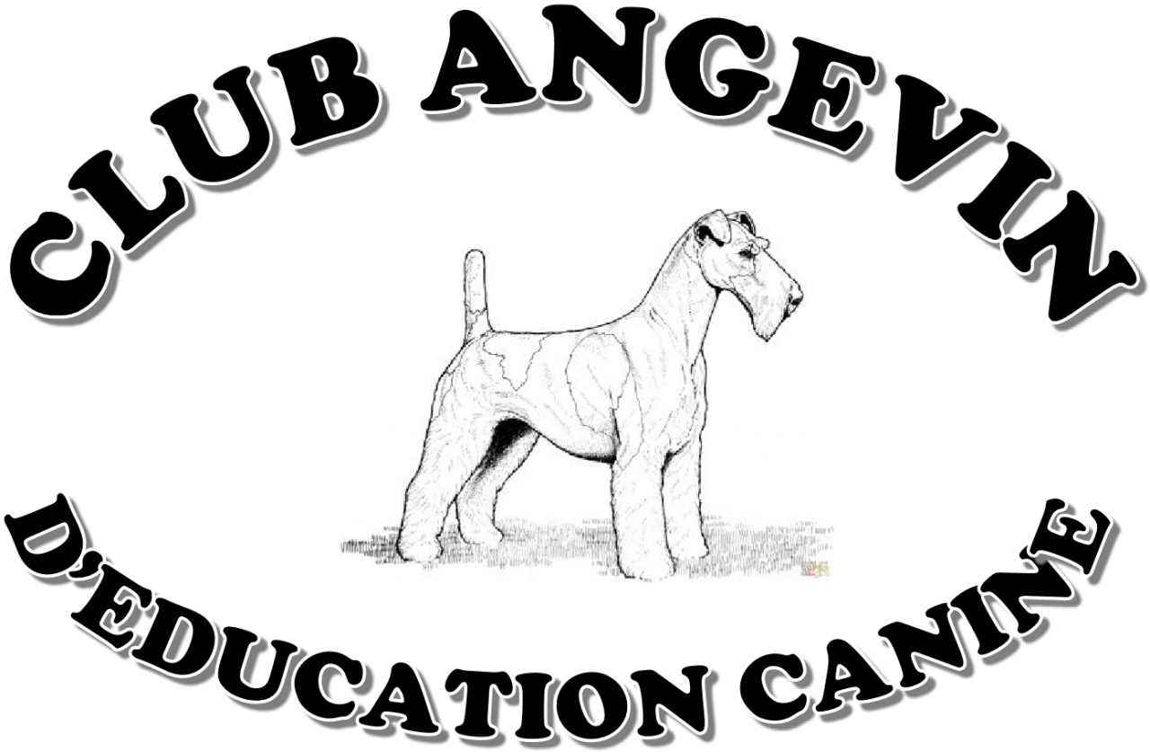 CLUB ANGEVIN D'EDUCATION CANINE